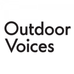 outdoorvoices290x250
