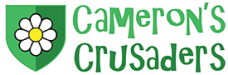 camerons-crusaders-charity-1-1